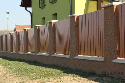 plot Plaňkový
