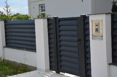 plot Okenicový MAXI