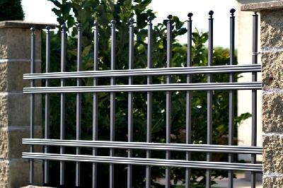 plot Tyčkový