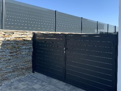 plot Plaňkový Maxi